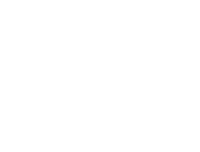 Assoindipendenti