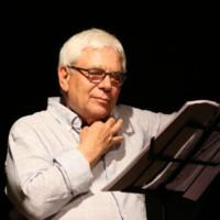 Carlo Picchiotti