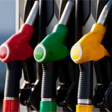 Il Fattore Umano Nella Storia Senza Fine Della Distribuzione carburanti