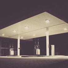 Illegalità: operazione della Procura di Milano e la GdF di Varese nei confronti della Xcel Petroli