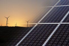 PNEC e transizione energetica