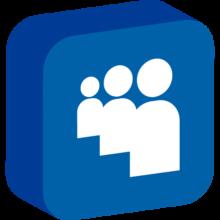 Nuove funzionalità del sito Assoindipendenti per gli Associati